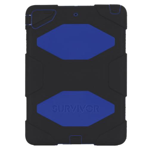 Étui Survivor pour iPad Air de Griffin.jpg