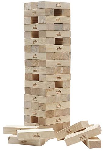 New Year Jenga.jpg