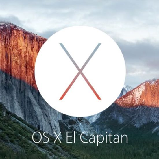 20150608osx_el_capitan.jpg