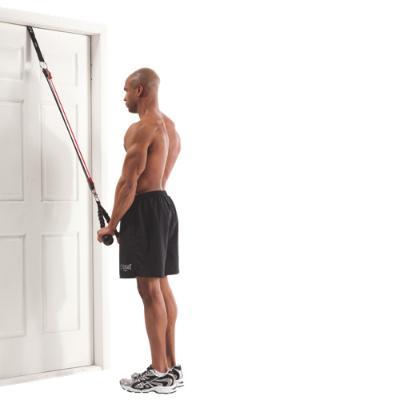 tricep at door.jpg