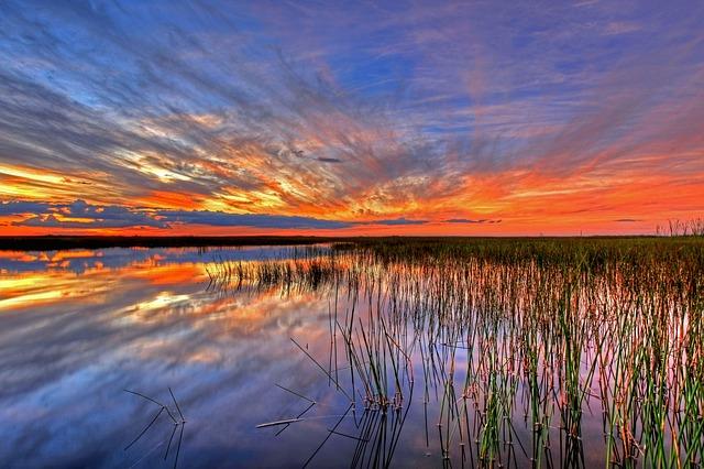 sunset-1018456_640.jpg