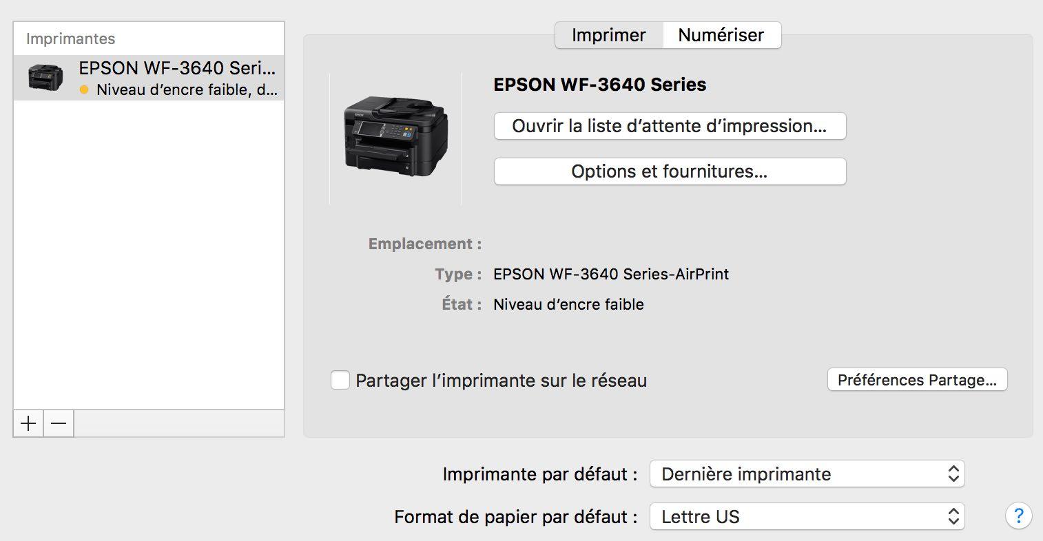 EPMOX.jpg