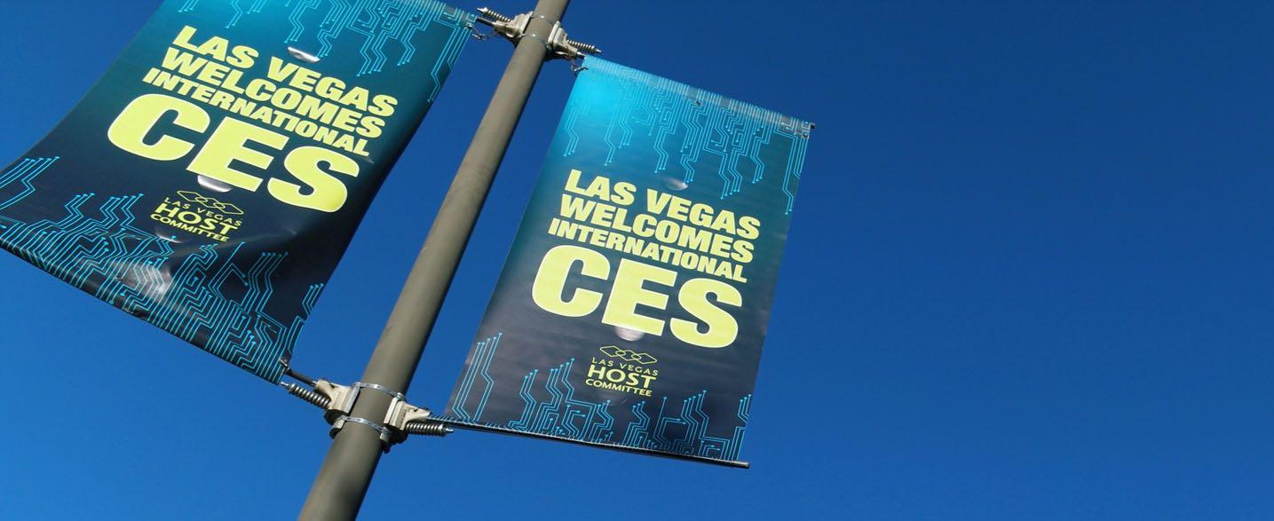 CES2015Large.jpg
