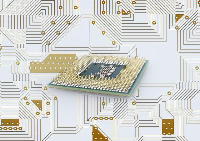 processor-540251_640 (1).jpg
