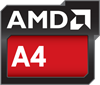 amd-a4-mobile-logo-100x.png