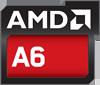 amd-a6-logo-100x.png