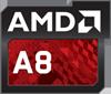 amd-a8-logo.png