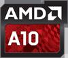 amd-a10-logo-100x.png