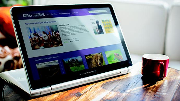 flexible-laptop.jpg