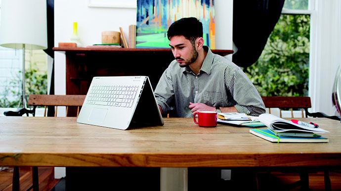guy-at-table.jpg