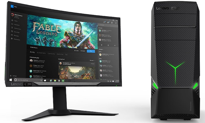 Lenovo Razer Edition ideacenter.jpg