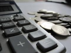 calculetteetpieces.jpg