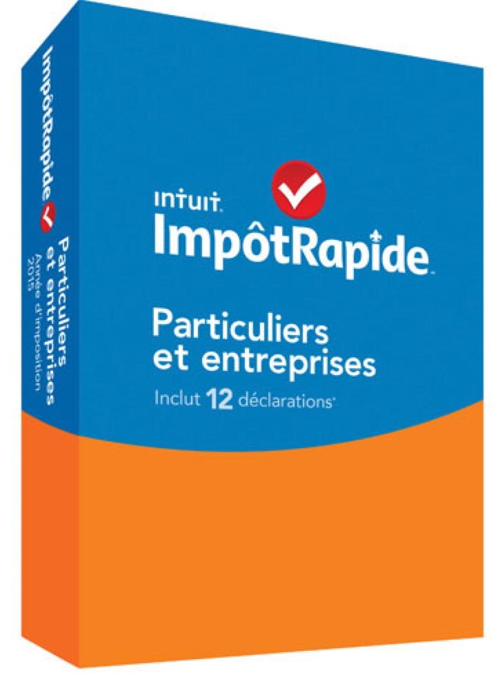 impotrapide.jpg