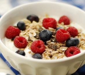Les-cereales-a-dejeuner-comment-sy-retrouver-1.jpg