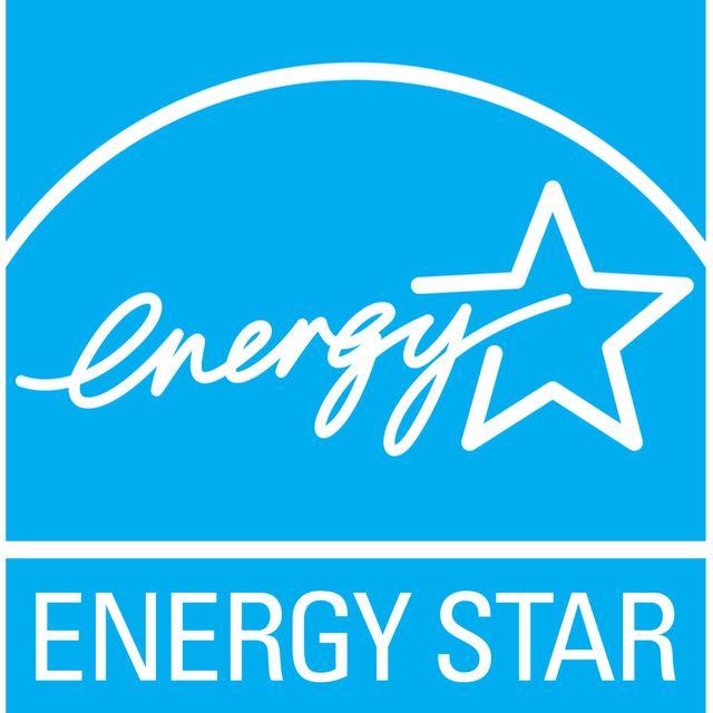 energystar (1).jpg