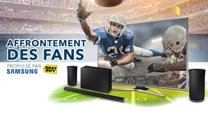 Samsung_Superbowl_Contest_Blogbanner_690x388_FR.jpg