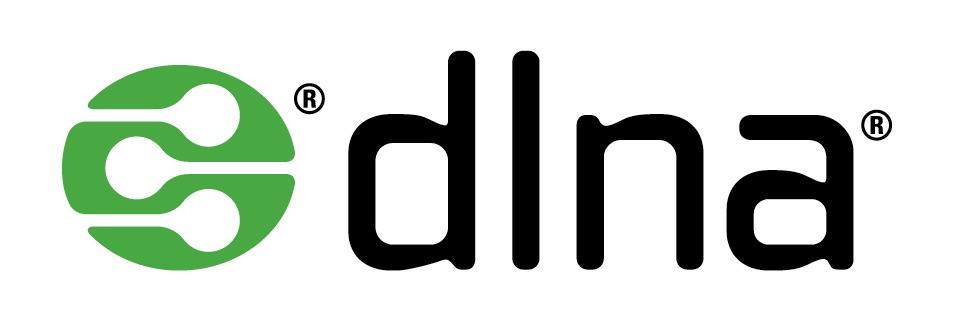 DLNA_logo_color.jpg