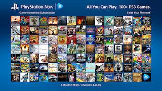 playstationnow.jpg