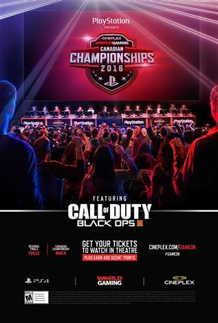 Call of Duty Championnat Cineplex.jpg