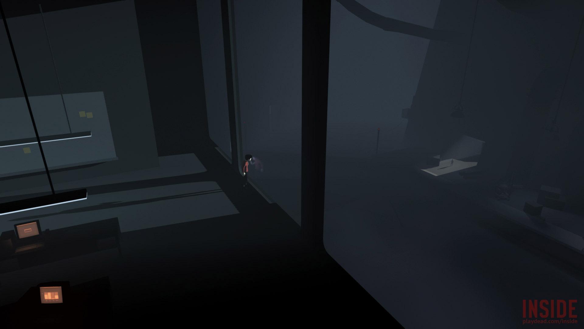 Inside Playdead.jpg