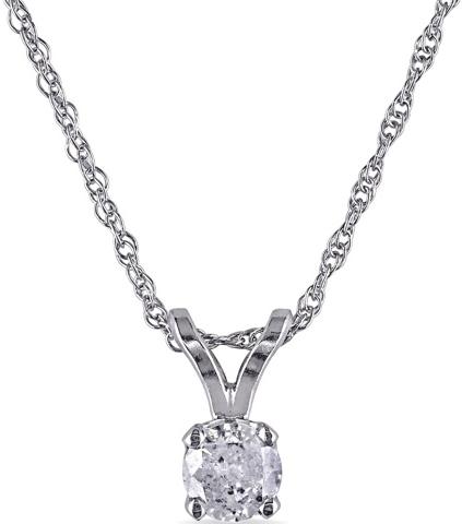 chaînediamant.jpg