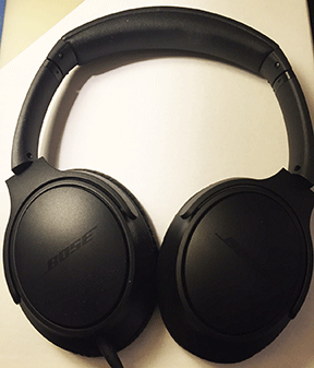 bose over ear.png