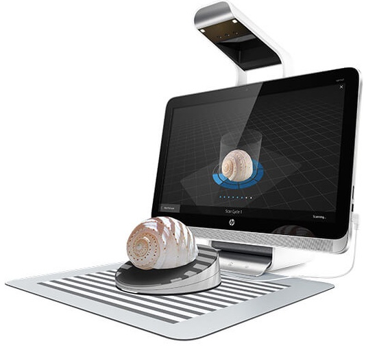 hp sprout3.jpg
