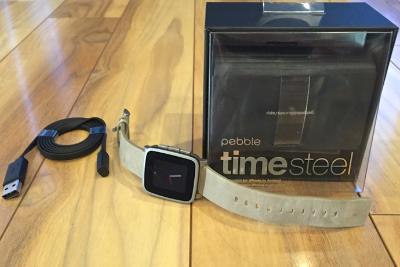 time steel2.jpg