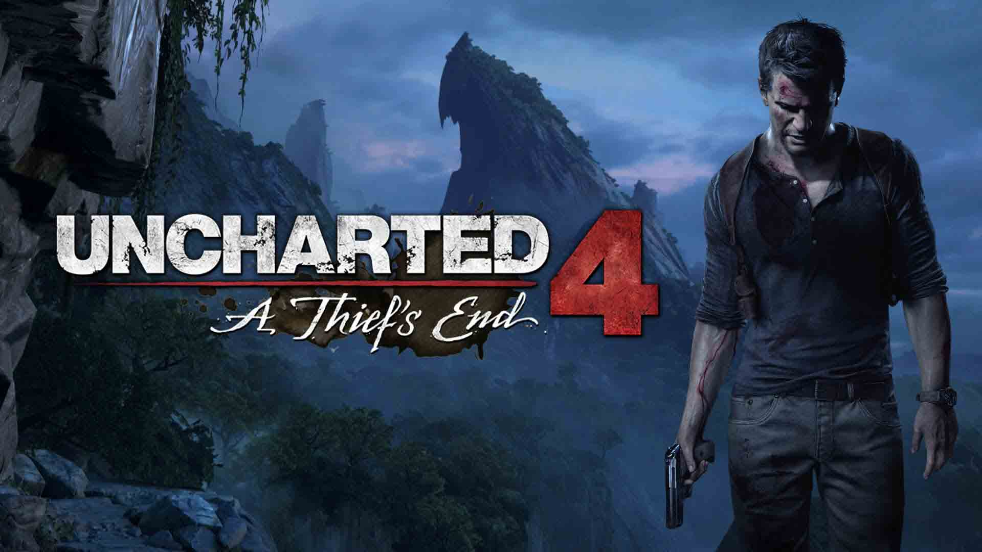 Uncharted 4 A Thief's End.jpg