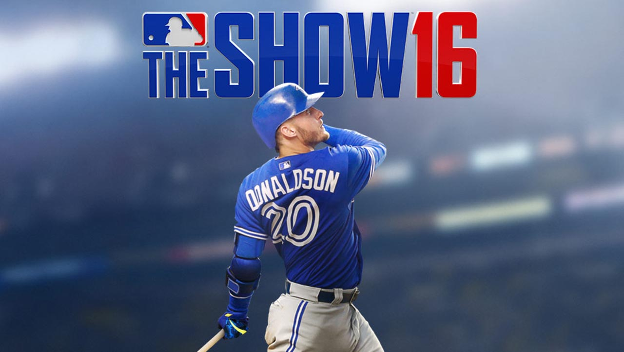 MLB The Show 16 Donaldson.jpg