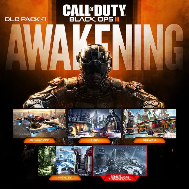 Call of Duty Black Ops 3 Awakening.jpg