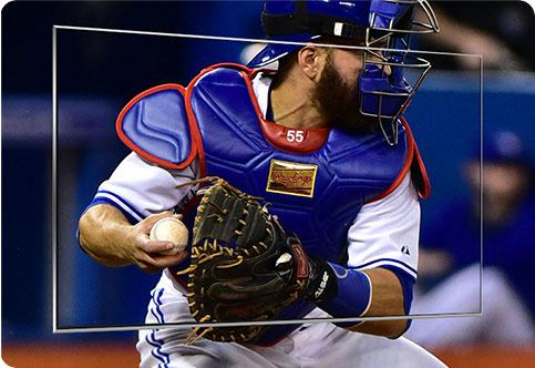 want-baseball.jpg