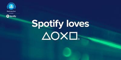 Spotify PS4.jpg