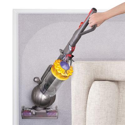 vacuum2.jpg