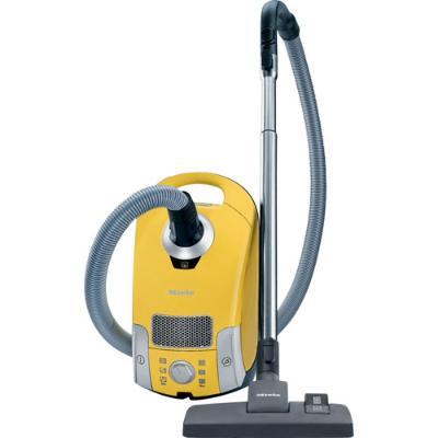 vacuum3.jpg