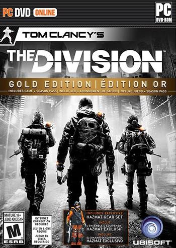 division1