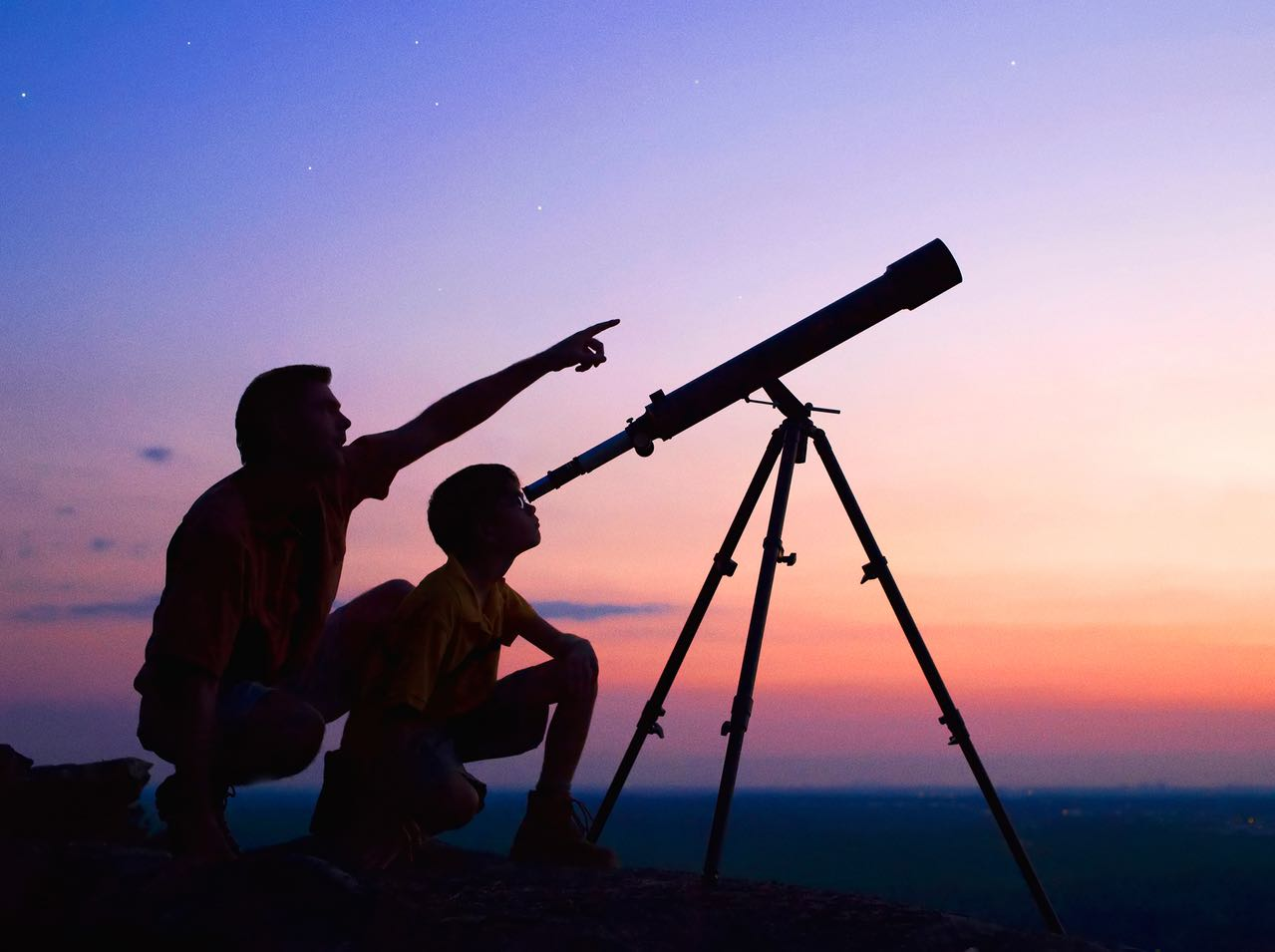 Telescope (1).jpg