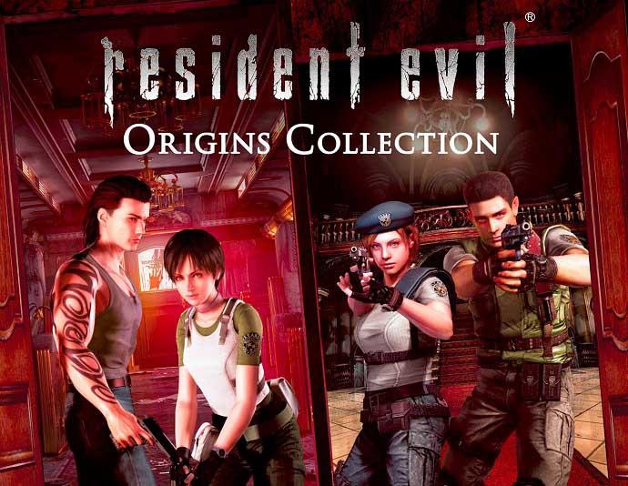 Resident Evil Origins Collection.jpg