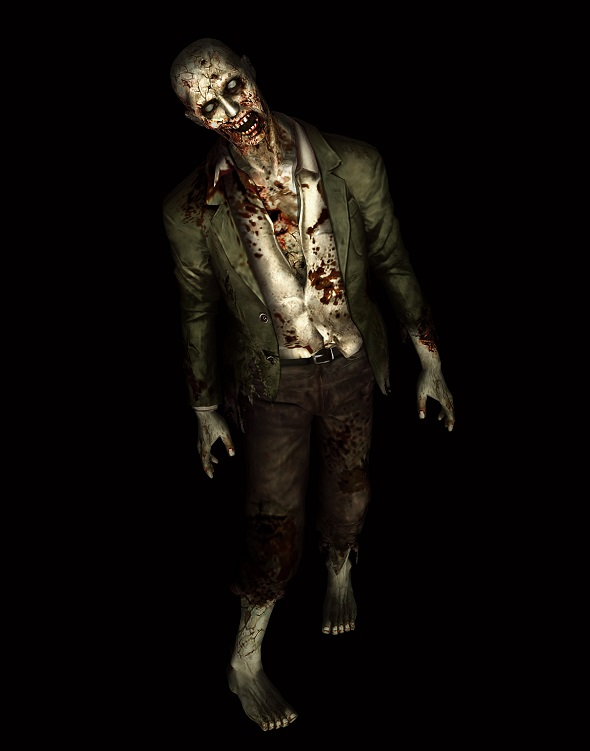 RE_Zombie_bmp_jpgcopy.jpg