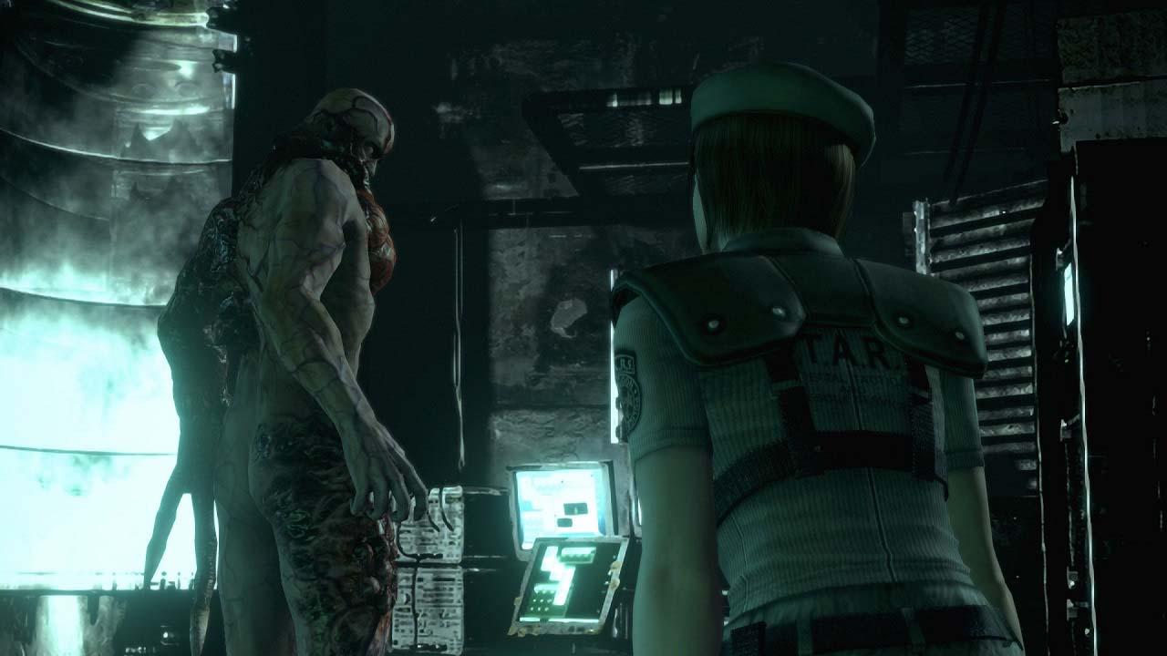 Resident Evil HD.jpg