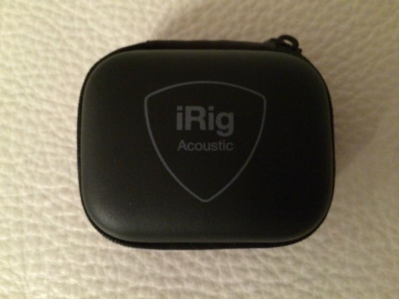 iRig Acoustic 2.jpg