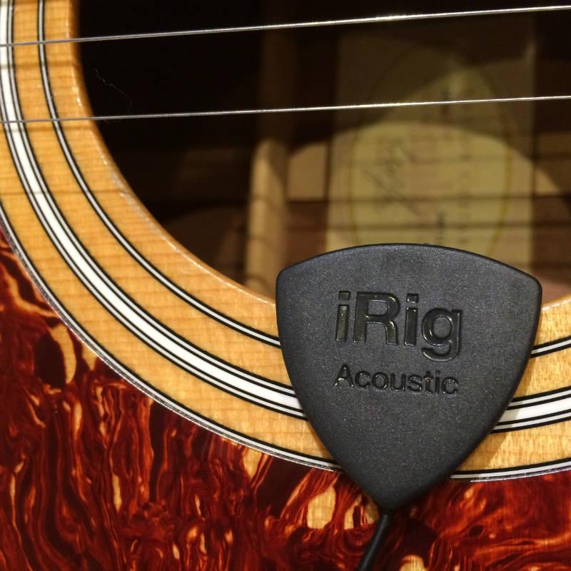 iRig Acoustic 1.jpg