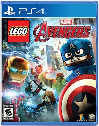 LEGOMAvengersCover.jpg