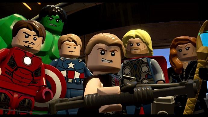 LEGOmarvel.jpg