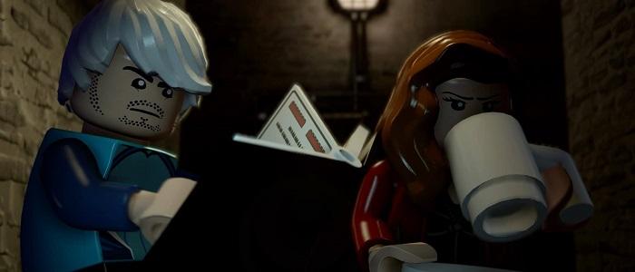 LEGO MarvelJumeaux.jpg