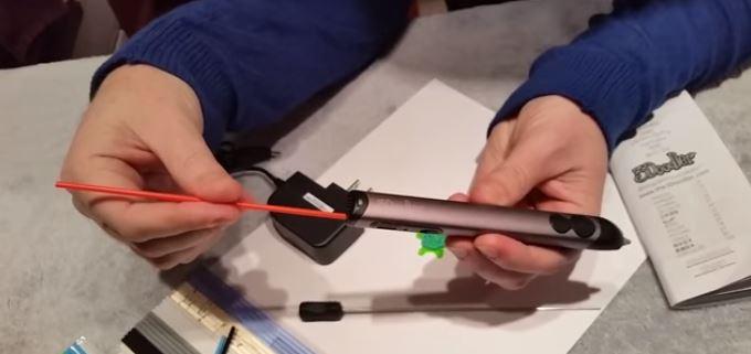 3D Doodler Pen.JPG