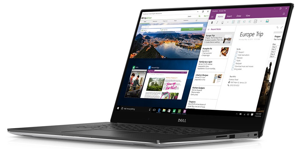 Dell XPS laptop 2.jpg