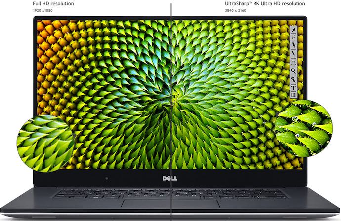 Dell XPS laptop 3.jpg