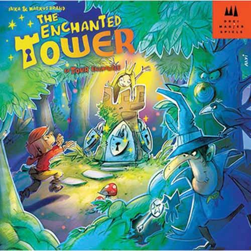 Enchanted-Tower1.jpg