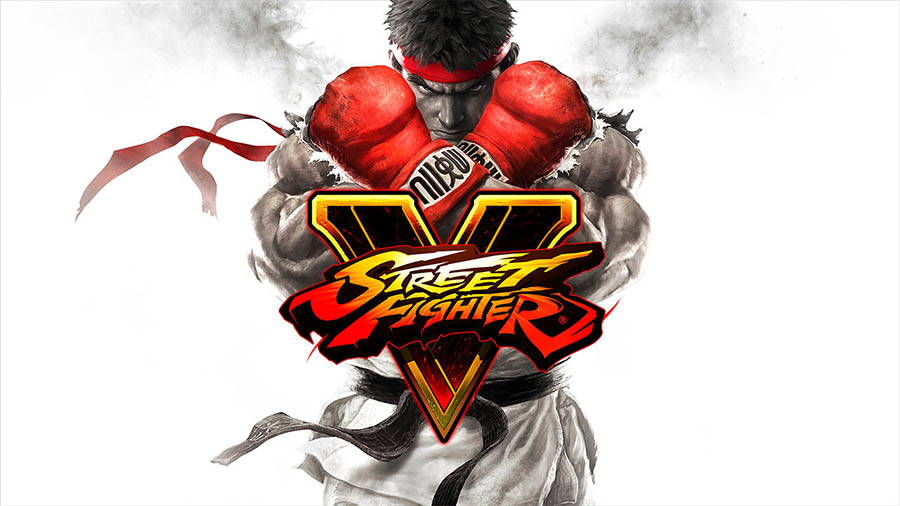 sf5-ryu-key-artwork.jpg